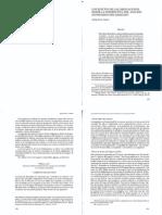 Los Efectos de Las Obligaciones Desde La Perspectiva Del Analisis Economico Del Derecho