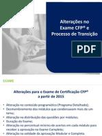 ExameCFP.pdf