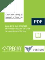 guia_para_sua_empresa_atravessar_epocas_de_crise_no_cenario_economico.pdf