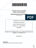 Complaint Mcwd Cgc 15 547125 7-30-15