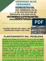 EXPO-BIO-MOD1.pptx