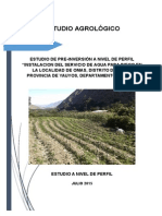 Agrologia Omas
