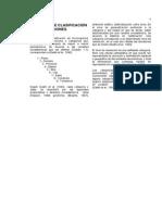 pormeno.pdf