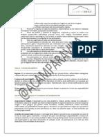Reglamento de Acamparavila-signed