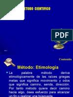 2[1].METODOCIENTIFICO (1) (1)