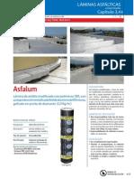 asfalum