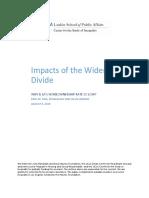 Ong_WideningDivide_Homeownership_8.5.15-1.pdf