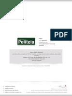 reinhart koselleck, análisis