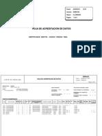 vidadm.pdf