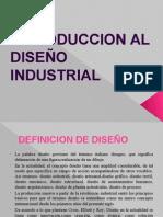 Manual de Diseño Industrial