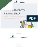 Ebook-Planejamento-Financeiro.pdf