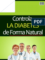 ellibrolibredediabetesnorevision-131009011510-phpapp01