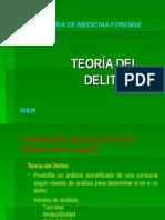 cdocumentsandsettingsumsaludescritorioteo-090930122844-phpapp02