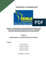 PROYECTOS DE INFRAESTRUCTURA SOCIAL - CEMLA.pdf