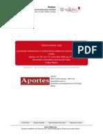 burbujas financieras.pdf