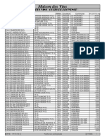 liste-des-vins_42[1].pdf