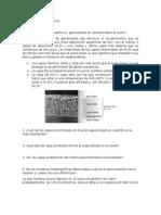 Recubrimientos-Metálicos FRA.docx