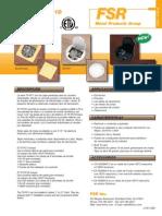 Lits1126d t3-Pc1 Spec Sheet