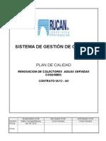 P.a.c_r C Coquimbo 2012