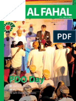 _PublicationsFile_AL Fahal June 20152015614102022