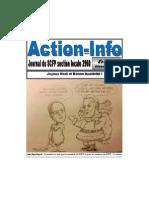27. Journal DÉCEMBRE 2014 (assemblée + version plus foncée) (1)