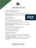 tiroli-nyelvlecke