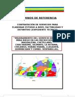 TDR RIEGO TOTAL.docx