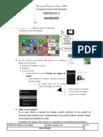 windows 8.1 instruccion para novatos