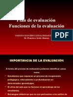 Actividadesdeevaluacion 090831205633 Phpapp02[1]