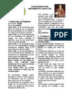 cancionero-selecto1