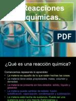 reacciones-quc3admicas1
