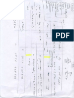 Busn233ch02.pdf