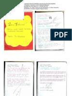 Esp_Sit1_alto_PAGF681222.pdf