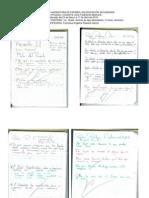 Esp_Sit1_ bajo PAGF681222.pdf
