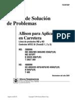 TS2973ES- Manual Diagnostico WTIII - Series ALLISON (2) (1)