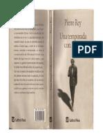 Una Temporada Con Lacan - Rey Pierre.pdf