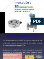 Sensores Autoresonantes Oct 2014 Febr2015