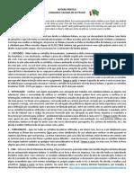 ROTEIRO PRATICO - Cidadania Italiana Em 20 Passos