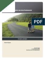 01. El Ministerio Del Mentor.pdf