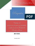 Catálogo Proyectos, UNA.pdf