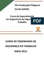Aula 15 Gustavo Antonio Da Silva 28052013