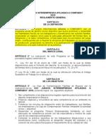 Reglamento Juegos Intermepresas 2015 (12) (1)