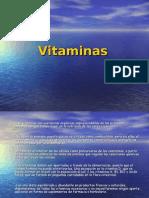 vitaminas-150531050546-lva1-app6891