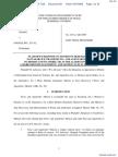 PA Advisors, LLC v. Google Inc. et al - Document No. 62