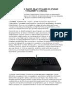 2015-0806 Press Release DeathStalker Chroma FINAL SPA