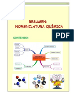 quimica 4tO. (2015)