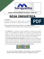 Normas para recebimento de grãos 2015.pdf