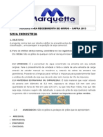 Normas para recebimento de soja 2015 - FINAL.doc