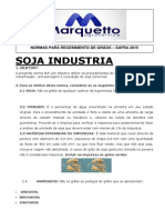 Normas para recebimento de soja 2015 - FINAL.pdf