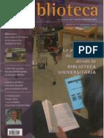 Bibliomoto - Tres Ruedas Para Animar La Lectura.